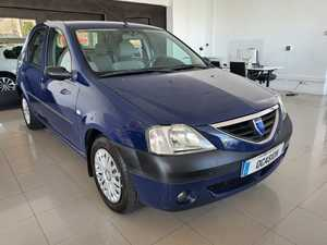 Dacia Logan Ambiance 1.4   - Foto 3
