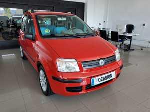 Fiat Panda  1.2 Dynamic   - Foto 3