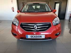 Renault Koleos Dynamique dCi 150 4x2   - Foto 2