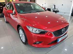 Mazda 6 2.0 GE 145cv Style   - Foto 3