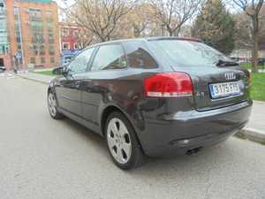 Audi A3 AMBITION   - Foto 2