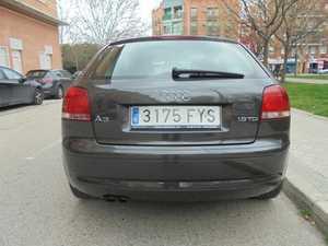 Audi A3 AMBITION   - Foto 3