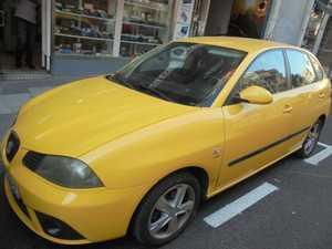 Seat Ibiza 1.9 dci   - Foto 2