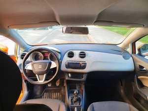 Seat Ibiza 6 J   - Foto 2