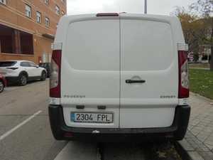 Peugeot Expert 2.0 HDI L2 H1   - Foto 2