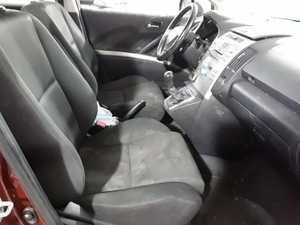 Toyota Corolla Verso 7 plazas   - Foto 3