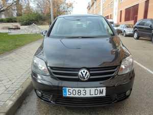 Volkswagen Golf plus   - Foto 3