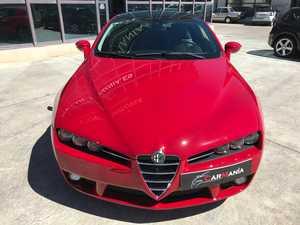 Alfa Romeo Brera 2.2 JTS DISTINCTIVE  - Foto 2