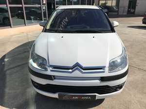 Citroën C4 1.6 HDI Collection  - Foto 2