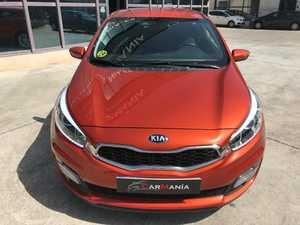 Kia Pro_Ceed 1.6 CRDi Drive  - Foto 2