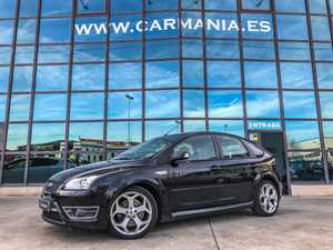 Ford Focus 2.5 ST   - Foto 2