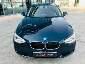 BMW Serie 1 116 D   - Foto 2