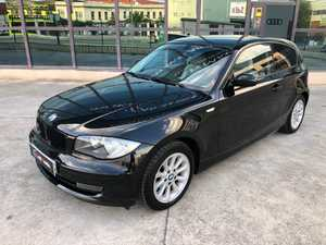 BMW Serie 1 120D 177CV   - Foto 2