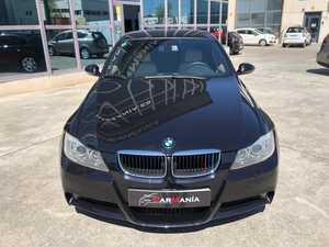BMW Serie 3 320D E90 Pack 'M'  - Foto 2