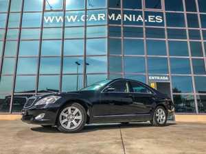 Mercedes Clase S 320 CDI   - Foto 2