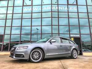 Audi A4 Avant 2.0 TDIe Attraction  - Foto 2