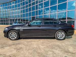BMW Serie 5 520d   - Foto 3