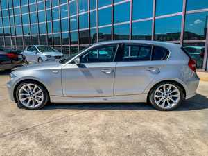 BMW Serie 1 123D   - Foto 3