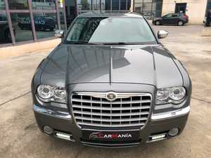 Chrysler 300 C 3.0 CRD   - Foto 2