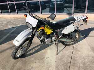 Honda SMX CRM 125R   - Foto 2