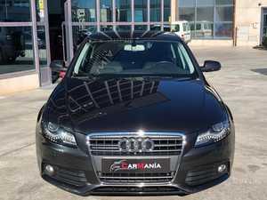 Audi A4 2.0 TDIe DPF   - Foto 2