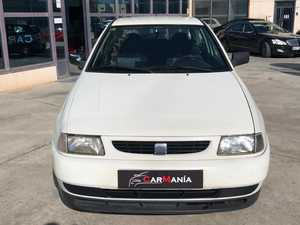 Seat Ibiza 1.6   - Foto 2