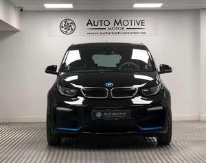 BMW i3 i3 S 94ah   - Foto 2