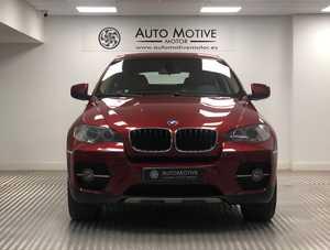 BMW X6 30d   - Foto 2