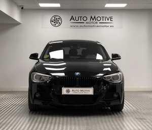 BMW Serie 1 125D M   - Foto 2