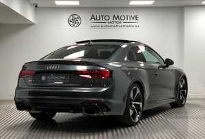Audi RS5 2.9 TFSI   - Foto 2