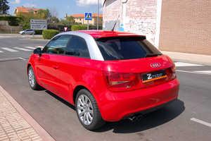Audi A1 1.4 Tfsi 122cv Ambition S-Tronic 7v   - Foto 2