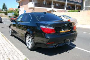 BMW Serie 5 530dA 231cv   - Foto 2