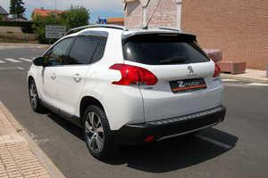 Peugeot 2008 1.6 100cv BlueHDI Allure   - Foto 2