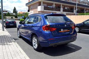 BMW X1 20da xDrive ///M Sports   - Foto 2