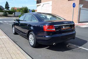 Audi A6 2.4 v6 177cv   - Foto 2