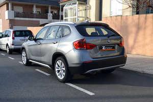 BMW X1 20d xDrive 177cv X-Line   - Foto 2