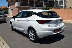 Opel Astra 1.6 Cdti 110cv Dynamic   - Foto 2