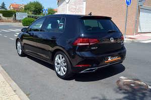 Volkswagen Golf 2.0 Tdi 150cv Sport Restyling   - Foto 2