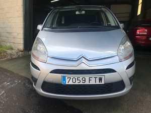 Citroën C4 Picasso 1.6hdi 110cv   - Foto 3