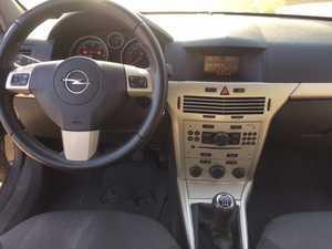 Opel Astra 1.7 CDTI COSMO 100CV 5P   - Foto 3