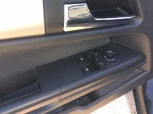 Opel Astra 1.7 CDTI COSMO 100CV 5P   - Foto 2