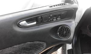 Honda Prelude 2.0 I 16V COUPE   - Foto 2