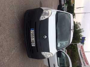 Renault Kangoo 1.5 DCI CERRADA   - Foto 3