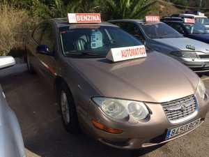 Chrysler 300 M 2.7 AUTOMATICO   - Foto 2