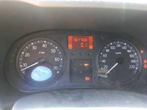 Renault Clio 1.5 DCI   - Foto 2