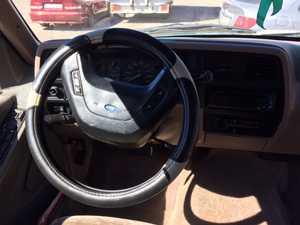 Ford Explorer 4.0 XLT 4X4 AUTOMATICO   - Foto 2