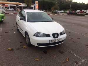 Seat Ibiza 1.9 SDI 3P   - Foto 3
