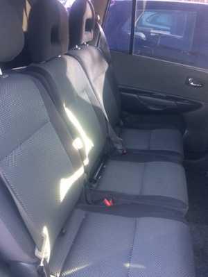 Mazda Premacy 2.0 DVTD 100CV   - Foto 2