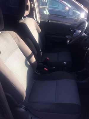 Mazda Premacy 2.0 DVTD 100CV   - Foto 3