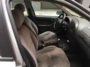 Citroën Xsara 2.0 HDI CONFORT   - Foto 3
